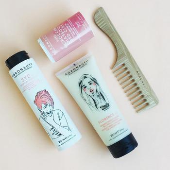 ヘアケア用品をくせ毛専用のものに変えるだけで、格段に髪の扱いやすさがアップします。使い続けることでまとまりやすい髪質に近づくサポートをしてくれる、専用のアイテムたちをご紹介します。