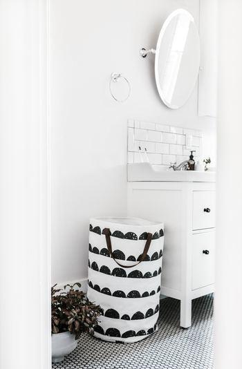 また、掃除は「より快適な住環境」を考えるきっかけにもなります。掃除をしながらお部屋の隅々まで見回すことで、収納場所をもっと使いやすく工夫しようと思ったり、最近使わなくなったものを発見したり、普段は見過ごしがちな様々なことに気付くことができます。