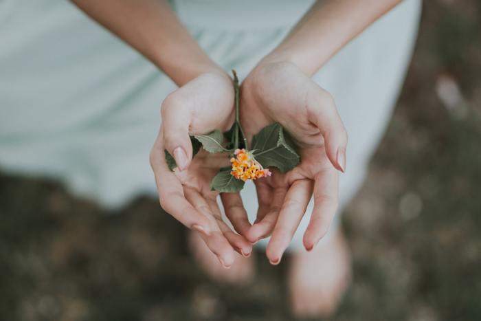 そして、「まずは相手を好きになろう」とする心をもって、新しい出会いを楽しみに待つ。そんな気持ちで春を迎えられたら嬉しいですね。