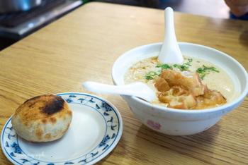 台湾で広く親しまれている朝食のレシピをご紹介しました。  筆者もよく台湾に行きますが、どの朝食も寒い朝にはぴったりのメニューですよ。  ぜひ一度作ってみてくださいね♪