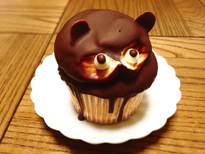 残念なことに今では作っている店舗も減り、見かけることが少なくなってしまいました。でも未だにレトロ可愛い「たぬきケーキ」のファンは全国に少なからずおり、インスタグラムなどのSNSの効果もあり、最近じわじわと人気が高まっているそう。