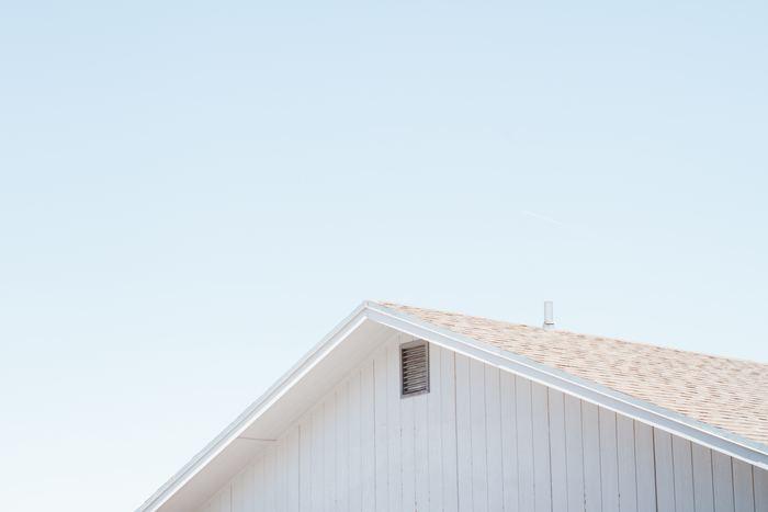 日当たりが悪い・狭い…。あなたの家の「欠点」を「長所」に変えてみませんか?