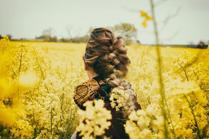 「今年は来ないでーっ」と思っても毎年やってくる花粉の季節。ただ憂鬱になるだけでなく、備えや軽減できる工夫をしながら過ごせばいつもよりも穏やかな気持ちでいられそうですよね。