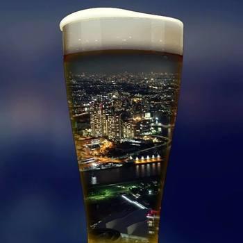 おいしいお酒は好きですか?アルコールについて学ぶ、味わう【大人の社会科見学】