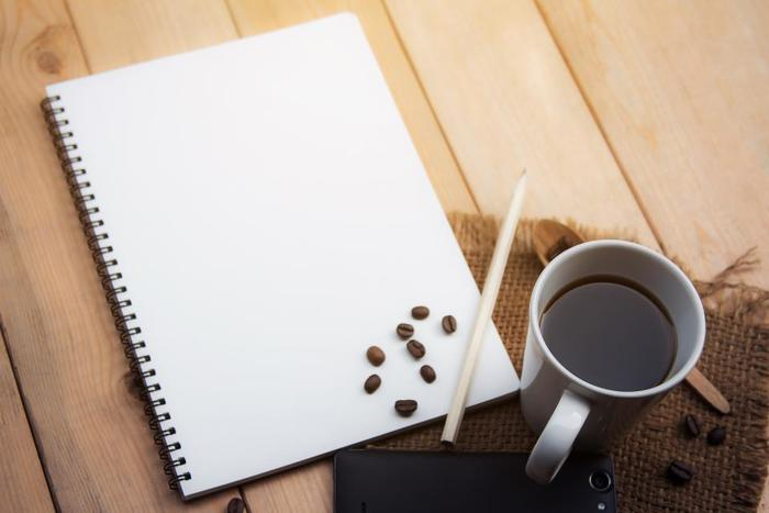 おうちで楽しむコーヒーを極めることは、おうち時間を豊かにすることにつながります。本当に美味しいコーヒーを飲むために、手間ひまを惜しまず、好みの味を追求していってみましょう♪おうち焙煎にもぜひチャレンジしてみてくださいね。