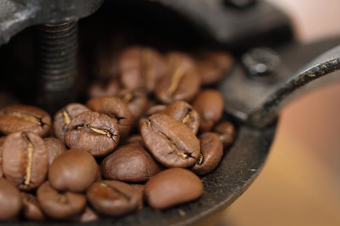 エルサルバドルは火の国として有名な中米でもっとも小さな国のエルサルバドルで栽培されているコーヒー豆です。まろやかで、シロップのような甘さをふわりと感じる特徴的なお味です。