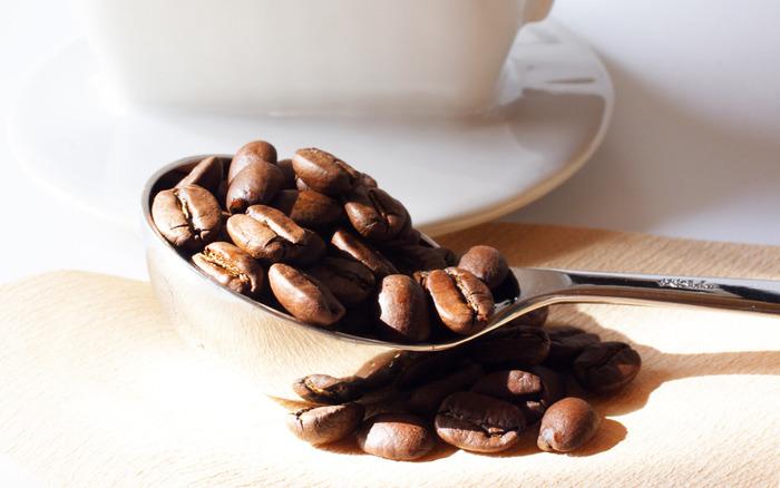 ブルーマウンテンは日本で非常に人気の高い高級コーヒー豆で、香り、甘み、苦み、酸味のバランスが良いことで知られます。カリブ海のジャマイカの標高800メートルから1200メートルというごく限られた地域でだけ栽培されています。