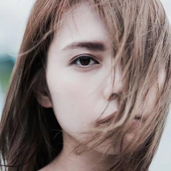 キレイなまつ毛をゲットするためには、コツコツと努力することが必要。でも、一度習慣にしてしまえば、きっと自然とできるようになるはずです。できるものからトライして、健やか美まつげを育んでくださいね♪