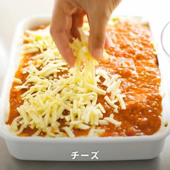 【明日なにつくる?】キャベツ料理のレパートリーを広げよう