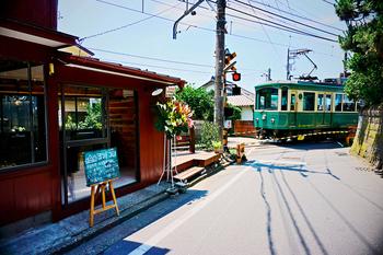 春の鎌倉、訪れてみたくなりませんか*今回は、そんな朝活にぴったり♪鎌倉の美味しい朝食をいただけるお店を5軒ご紹介します。 エリアは「鎌倉駅」周辺から、江ノ電にのって、海に近い「稲村ケ崎」くらいまで。周りに素敵な散策スポットもたくさんあります。