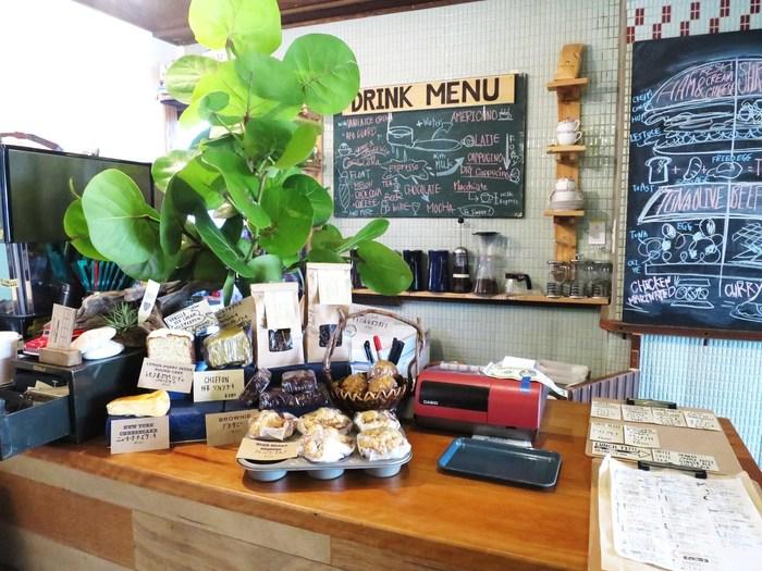 どこも店主とお客さんとの距離感が心地よく、あたたかな交流の場になっています。ぜひ地元の方と一緒に、美味しくて元気になれる、朝の時間を楽しんでください♪