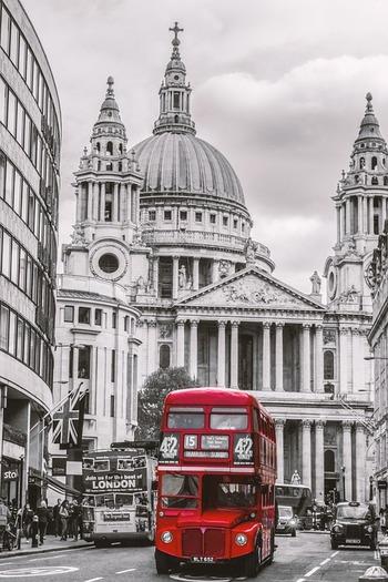 観光というと色々な名所を回って、ちょっぴり疲れてしまうものですが、もっとリラックスして過ごしてみたいもの。誰もが行くような観光スポットではなくて、イギリスでも、あなただけのお気に入りの場所を発見できたら、一生思い出に残る旅になるのではないでしょうか。
