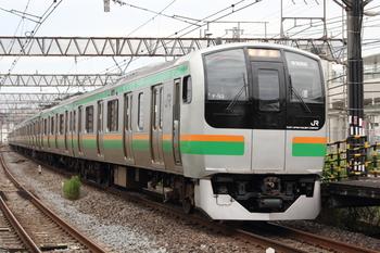 仕事を終えてからでも十分訪れることができる好立地も魅力。電車なら、東京、品川、新宿の各駅から約1時間とあっという間。車だって都内から、同じく約1時間で到着します。