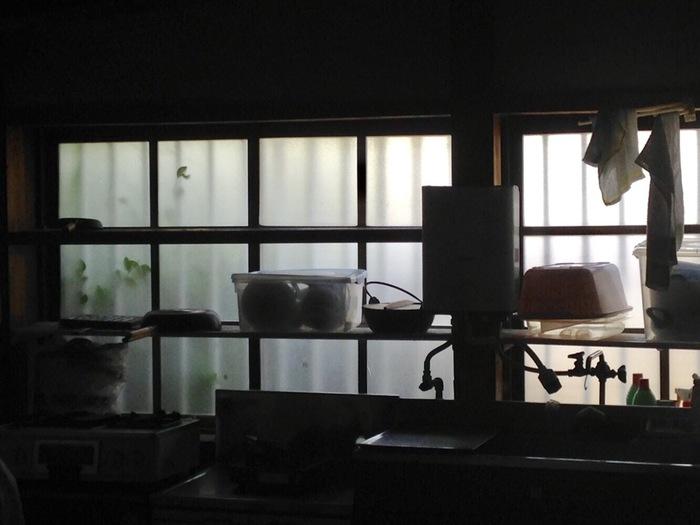 """""""キッチン""""じゃなくて""""台所""""って呼びたくなる。昭和香る【台所の道具】たち"""