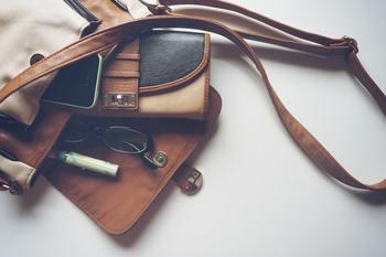 バッグに入れて持ち歩けば、小腹が空いたときの心強い見方になってくれますよ。