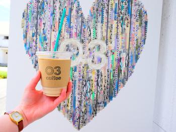 いかがでしたか?今回紹介したカフェは、おしゃれな上に、コーヒーやランチ、デザートも美味しいので、また訪れたくなってしまうところばかり。佐賀を音連れタラ、素敵なカフェで穏やかな時間を過ごしてみてくださいね♪