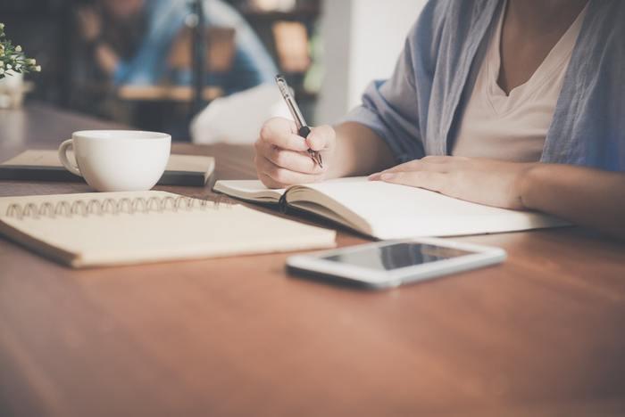 語学の習得、資格の取得など、スキルアップのために勉強したいことはありませんか?このような勉強も、少しずつこつこつ続けるのが一番理想的です。一日5分のゆっくりペースでも大丈夫。あきらめずにチャレンジしてみましょう!