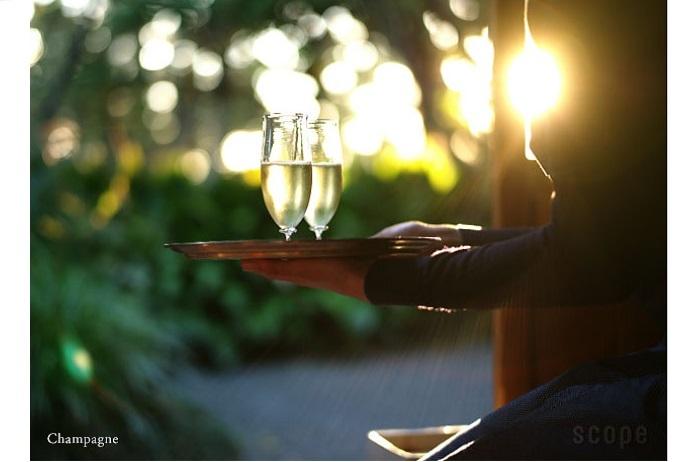 """特別な日のために♪""""ワインに合う""""お取り寄せとっておきグルメ"""