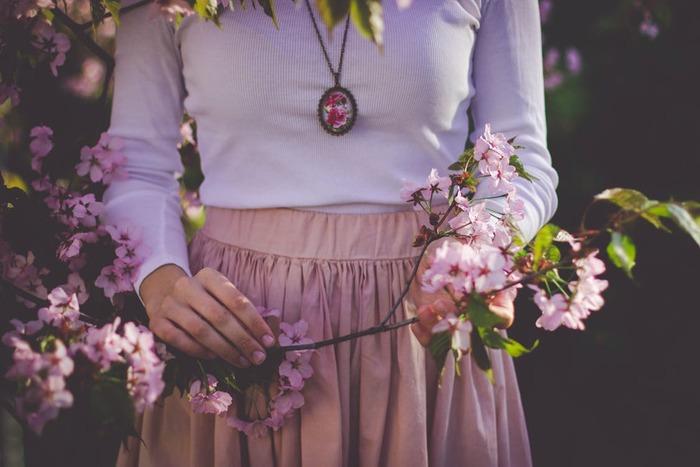 """生花じゃなくても大丈夫。毎日""""#花のある暮らし""""を楽しむアイディア"""