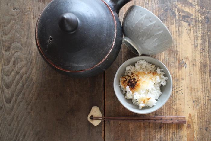 ふっくらご飯で幸せな時間を。おすすめ「土鍋」と「炊き込みご飯」レシピ