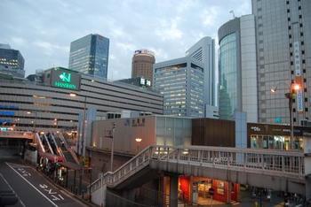 ここでしか手に入らない限定商品などもあり、通な人が「大阪行ってきたの?」と反応するようなアイテムと出会えるでしょう。時期によって営業時間の変更がありますのでHP等でチェックしてください。