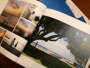 旅先での思い出や子どもの成長、何気ない日常まで、撮りためた写真をフォトブックにする方が増えています。サービスも充実しており、スマホひとつ、ワンコインでできるものも珍しくありません。気軽に作れるフォトブックですから、月ごとに作ったり、写真整理以外に使ってみたり、もっと利用してみませんか?