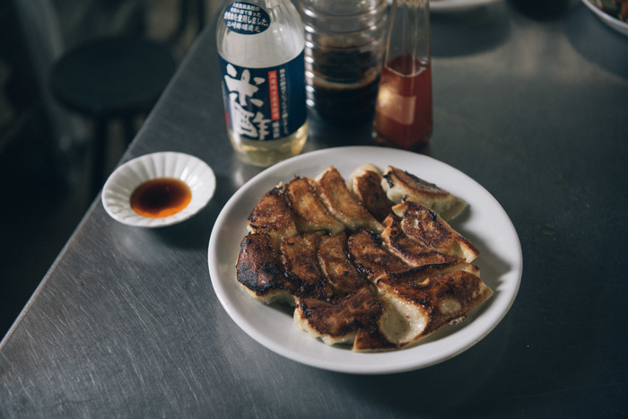 ちらし寿司や酢の物などの酢を使った和食に最適なのは勿論、南蛮漬けや餃子のタレにもおすすめ!日常使いするのに丁度良い価格というのも、嬉しいポイントです。