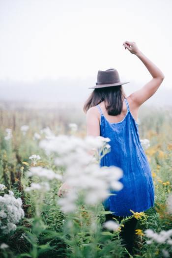 今はやめたいと思っている事にも始まりがあったはず。どんな気持ちで始めたのか、なぜそれを選んだのか、初心を思い出してみましょう。時とともに、やりたいという気持ちや目的を忘れてしまっているのかもしれません。