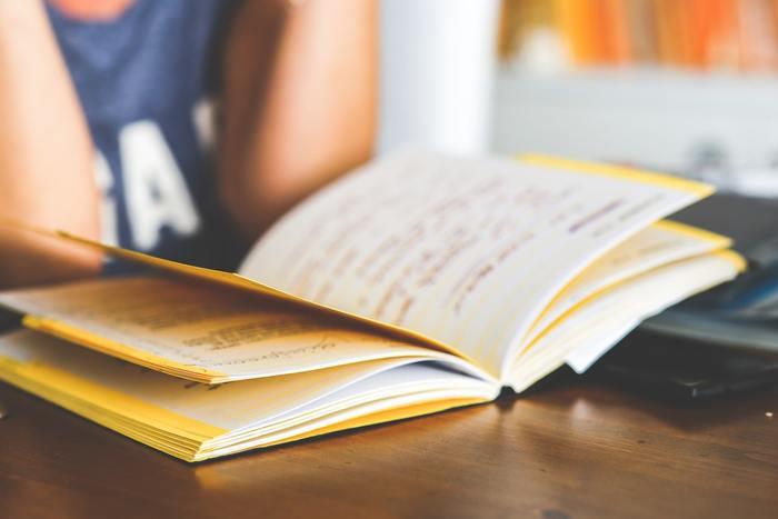 集中力が上がるといわれているフレッシュな香りのワックスサシェですっきり気分に。子供の勉強時や空間にそっと飾ってあげましょう。