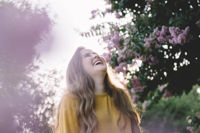 ちょっぴり気分が晴れたり、背中を押してくれたり、疲れを癒してくれたり…音楽にはそんな不思議な力があります。今回は、Amorpropio女子に聴いてほしい、爽やかで心地いい「春」におすすめの曲を集めました!