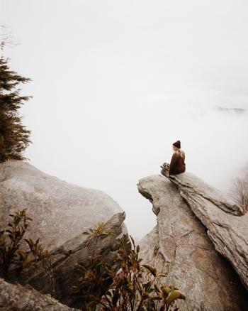 後悔はしたくないまたは、後悔をしないように、とはよく聞く言葉ですよね。ところが、AかBかどちらか一方を選ばなくてはいけない場合、どちらを選んだとしても後悔は付いて回ると感じた事はありませんか?