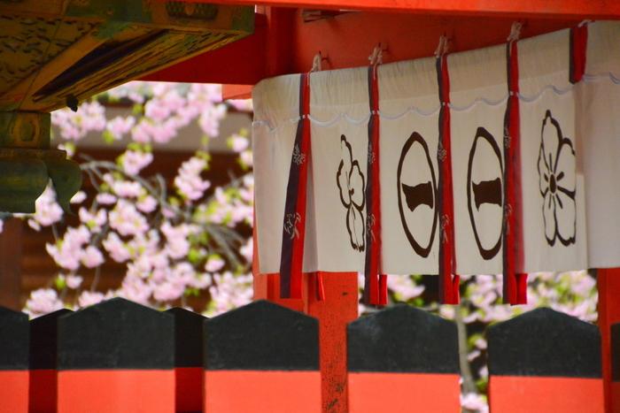 """日本全国にある桜はどこも素晴らしいですが、やはり行っておきたいのが「京都」の桜ではないでしょうか。今回は、町中が桜で美しい京都の中でも、とびきり素敵な""""あの桜""""をご案内します♪"""