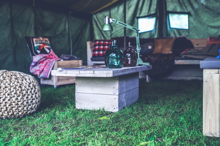 """今回は、「キャンプ」や「Glamping(グランピング)」気分を味わえる、アウトドア初心者でも安心の""""自然の中に泊まれる""""おすすめの宿泊施設をご紹介します。"""