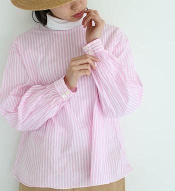 春らしいピンク色のお洋服が着たい!と考える女性は多いですよね。でもそれと同じくらい、ピンクの着こなしは難しい……と感じている女性も多いはず。 そこで今回は大人女子向けの可愛くなり過ぎないピンクコーデをご紹介します。大人っぽく素敵に着こなすポイントを知ってピンクコーデをマスターしましょう♪