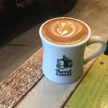 東京の台所「築地」で発見!穴場のおしゃれカフェ&レトロな喫茶店でひと休み♪