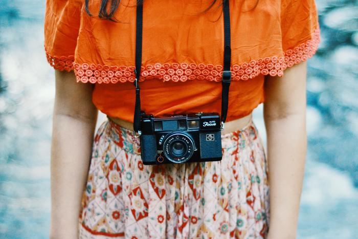 子供の写真や料理の写真、旅行先で撮った写真が、もしかしたら売れるかも!?WEBサイトや資料に使う写真を販売しているサイトで撮った写真を販売することができます。写真好きな人や、実は良いカメラを持っているなんて人は挑戦してみる価値があるかもしれません。