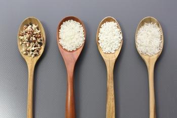 毎日のごはんに「マクロビ食材」を。健康的な食生活を叶えるヘルシーレシピ集