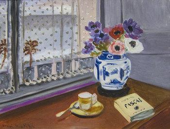 20世紀を代表する絵画の巨匠【アンリ・マティス】の魅力に迫る
