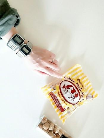 やっぱり可愛い♥ レトロポップな腕時計【チープCASIO】が好き!