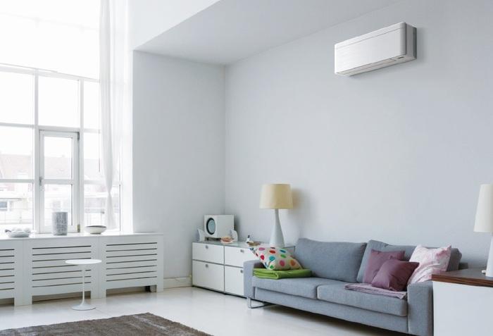 調和がつくる心のやすらぎ。ライフスタイル別「居心地のいいお部屋」の作り方とおすすめアイテム