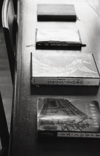 本をプレゼントするというのは、自分の思いを伝えること。ひょっとするとありがた迷惑の場合も…。 ひとり暮らしを始めるなら簡単に出来るレシピの本、落ち込んだときに明るくなれる本なんていうのも良いですね。 下記にご紹介するのは、人生について考える…少し重めの本かもしれません。