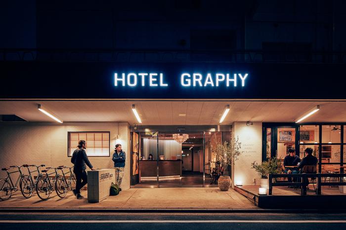 """都心部にお出かけすることはみなさんもよくあるかもしれませんが、意外にまだまだ知られていない素敵なお店が立ち並ぶのが、東京・下町エリアです。ご紹介に挙げたような、外国を思わせるような心地いい異国感あふれるお店もさることながら、下町ならではの懐かしい日本を感じるようなノスタルジックさも堪能できるのが、下町の良さであり醍醐味です。  あなたも是非、東京・下町に足を運んで、下町でしか味わうことのできない""""異文化""""を感じるカフェで素敵な休日を過ごしてみてはいかがでしょうか。"""