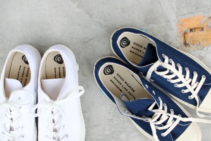 いつ雨が降って汚れてしまうかわからないので、ケアセットは一つあると安心。便利な専用グッズにも頼りながら、靴のケアをしていきましょう。慣れてしまえば服よりも取り扱いはラクで、時間もそれほどかかりません。面倒に思わず、大切な靴のためにもお手入れを続けてくださいね。
