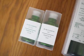 アルマディフューザーと合わせて購入される人気のリピ買いエッセンシャルオイルは、風邪や花粉症対策で人気なのはさっぱり爽やかな香りのティートゥリー。毎日使うならお徳用ボトルがおすすめです。