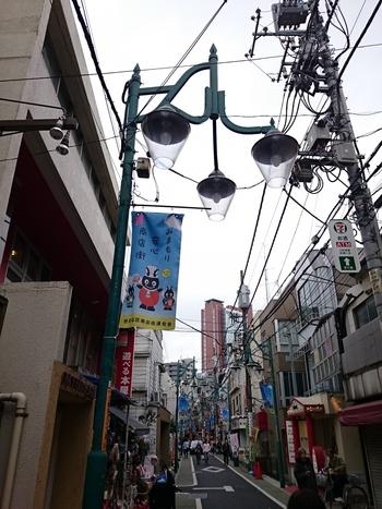 しかし、路地を一本入ると、昔ながらの下町風景があり、また、路面電車の東急世田谷線が乗り入れているためか、どことなくのどかな空気をまとっている街でもあります。今回は、そんな様々な顔を持つ「三茶」の、素敵な雑貨店やカフェをご紹介します。