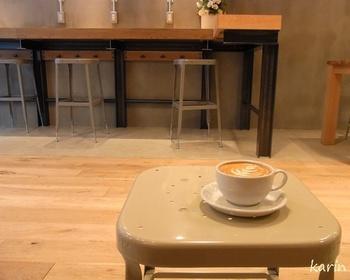 カフェで過ごす時間は、何気ないけれど、日常の中で心からリラックスできる特別な瞬間でもあります。気になるカフェがあれば、ぜひ訪れてみてくださいね♫