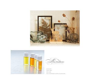 """Aronatura(アロナチュラ)の「オーナメントアロマ""""Animal Aroma""""animalaroma-hm」は、とっても斬新なデザインのアロマディフューザーです。動物の形にカットされた木材が、オイルを吸い上げることによって、室内に優しい香りが広がっていきます。"""