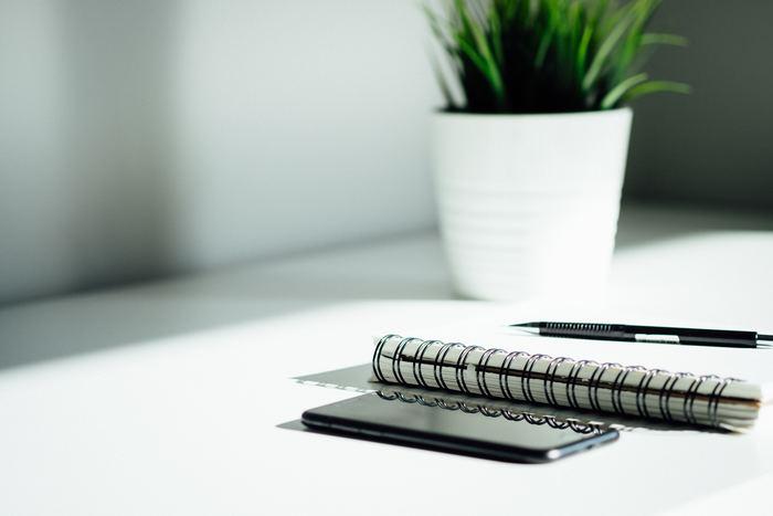 ライフログノートの内容は、人それぞれ違うのが当たりまえです。今回、ご紹介した「大切なこと」をベースにそれぞれの「大切なこと」を書き記していきましょう。