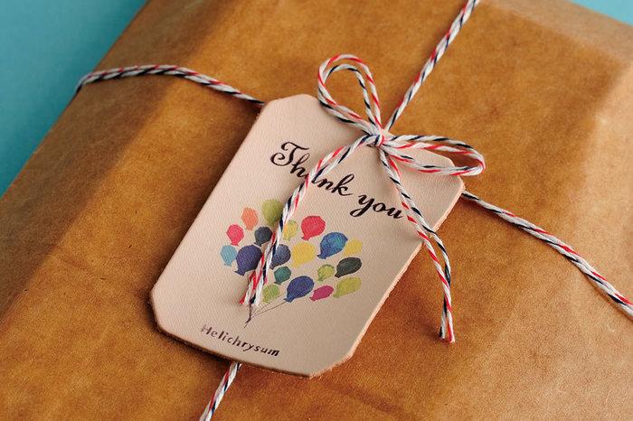 いかがでしたでしょうか。手作りで感謝を伝えられるアイテムって、考えてみるといろいろあるものなんですね。お母さんへの「ありがとう」のかたちを、自分らしく♪今年の母の日は、より特別な気持ちで過ごしてみてください。
