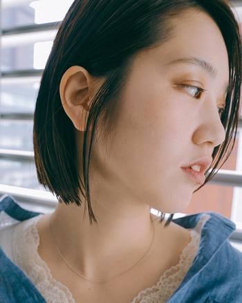 血色がよく、みずみずしい唇は憧れですよね。でも、唇のくすみに悩んでいる人は多いんです。くすみの原因と改善策で、きれいな唇を目指しましょう!